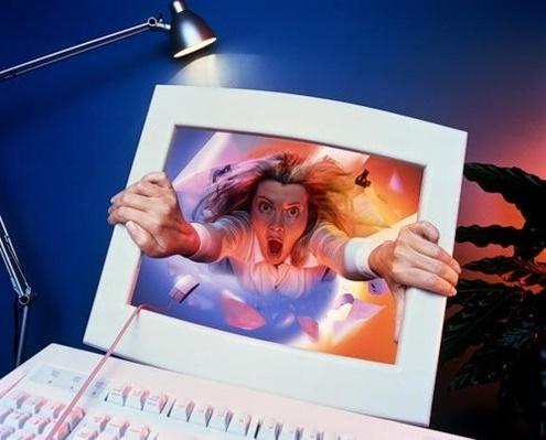 zavisimost-pristrastie-k-pornografii